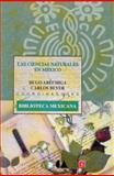 Las Ciencias Naturales en México, Beyer, Carlos, 9681656687