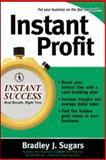 Instant Profit 9780071466684