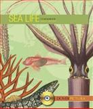 Sea Life, Dover Publications Inc. Staff, 0486996689