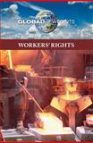 Worker's Rights, , 0737756683