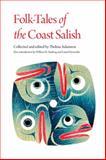 Folk-Tales of the Coast Salish 9780803226685
