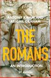 The Romans : An Introduction, Kamm, Antony and Graham, Abigail, 1138776688