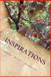 Inspirations, valerie thompson, 1495486680