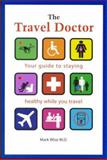The Travel Doctor, Mark Wise, 1552976688