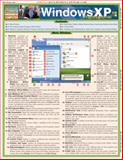 Windows XP Professional, John Hales and BarCharts Inc., Staff, 1572226684