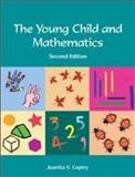 The Young Child and Mathematics, Copley, Juanita V., 1928896685