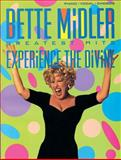 Bette Midler Greatest Hits, CPP Belwin Staff, 0898986680