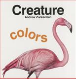 Creature Colors, , 1452116687