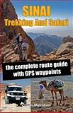 Sinai Trekking and Safari, Zoltan Matrahazi, 1492886688