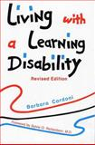 Living with a Learning Disability, Cordoni, Barbara, 0809316684