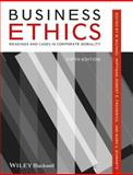 Business Ethics : Readings and Cases in Corporate Morality, , 1118336682