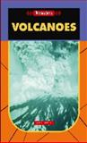 Volcanoes, Ann Weil, 1562546686