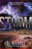 Storm - The SYLO Chronicles, D. J. MacHale, 1595146687