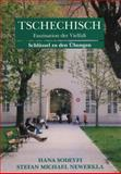 Tschechisch - Faszination der Vielfalt : Schlussel Zu Den Ubungen, Newerkla, Stefan and Sodeyfi, Hana, 3447056681