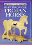 Make This Model Trojan Horse, Iain Ashman, 0746016689