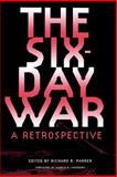 The Six-Day War : A Retrospective, , 0813026687