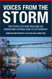 Voices from the Storm, , 1932416684