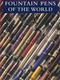 Fountain Pens of the World 9780302006689