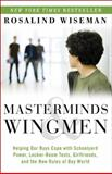 Masterminds and Wingmen, Rosalind Wiseman, 0307986683