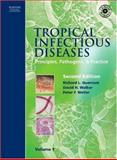 Tropical Infectious Diseases Set : Principles, Pathogens and Practice, Guerrant, Richard L. and Walker, David H., 044306668X
