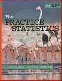 Practice of Statistics, Student CD and Formula CD-ROM, Starnes, Daren S., 1429276681