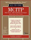 MCITP SQL Server 2005 Database Developer : Exams 70-431, 70-441, and 70-442, Gibson, Darril, 0071546693
