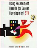 Using Assessment Results for Career Development 9780534346690