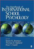 The Handbook of International School Psychology, , 1412926696