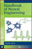 Handbook of Neural Engineering, , 047005669X