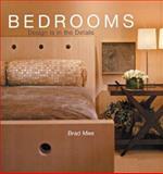 Bedrooms, Brad Mee, 1402706693