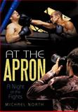 At the Apron, Michael North, 1462036694