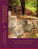 Taking Steps in Loss and Life, Barbette Shepherd, 1497546699