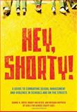 Hey, Shorty!, Joanne Smith and Meghan Huppuch, 1558616691