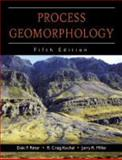 Process Geomorphology, Ritter, Dale F. and Kochel, R. Craig, 1577666690