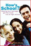 How's School?, Erin Shale, 1741146690