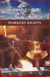 Worker's Rights, , 0737756691