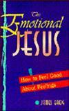 The Emotional Jesus, James Breig, 0896226697