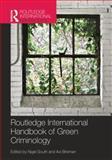 Routledge International Handbook of Green Criminology, , 1138846694