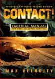 Contact!, Max Velocity, 1478106697