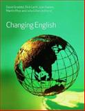 Changing English, , 0415376696