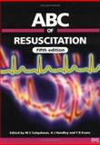 ABC of Resuscitation, , 0727916696