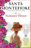 The Summer House, Santa Montefiore, 1451676697