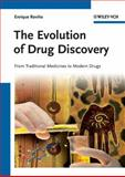 The Evolution of Drug Discovery, Enrique Ravina, 3527326693