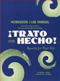 Workbook, Dernoshek, 0130216690
