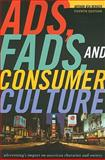 Ads, Fads, and Consumer Culture 9781442206694
