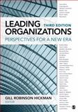 Leading Organizations 3rd Edition