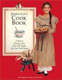 Josefina's Cookbook, Tamara England, 1562476696