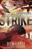Strike, D. J. MacHale, 1595146695