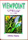 Viewpoint : An Introduction to Travel, Tourism and Hospitality, Starr, Nona, 0132286696