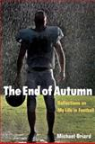 The End of Autumn 9780252076695